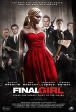 Movie Final Girl