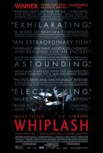 Movie Whiplash