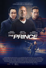 Movie The Prince