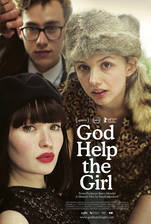 Movie God Help the Girl