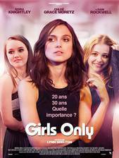 Movie Laggies