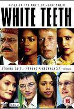 Movie White Teeth