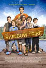 Movie The Rainbow Tribe