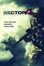 Movie Sector 4: Extraction