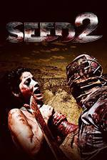 Movie Seed 2: The New Breed