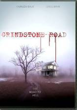 Movie Grindstone Road
