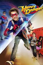 Movie Henry Danger