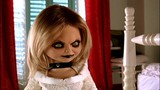Child's Play 5: Seed of Chucky