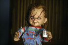 Seed of Chucky