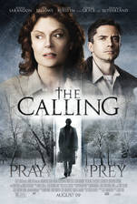 Movie The Calling