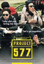 Movie Project 577