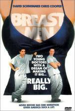 Movie Breast Men