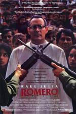 Movie Romero