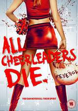 Movie All Cheerleaders Die