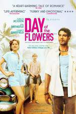 Movie Day of the Flowers
