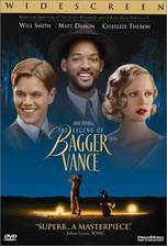 Movie The Legend of Bagger Vance