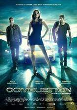Movie Combustion