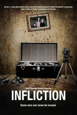 Movie Infliction