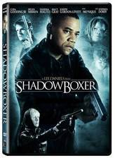 Movie Shadowboxer
