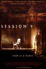 Movie Session 9