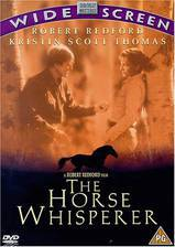 Movie The Horse Whisperer