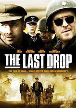 Movie The Last Drop