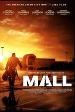 Movie Mall