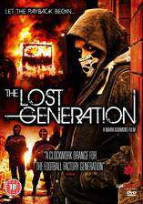 Movie The Lost Generation