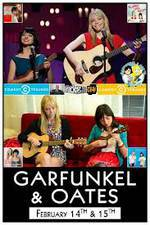 Movie Garfunkel and Oates