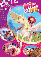 Movie Mia and Me