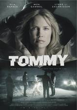 Movie Tommy