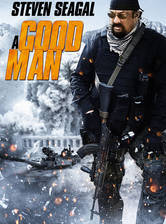 Movie A Good Man