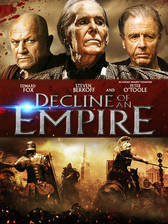 Movie Decline of an Empire