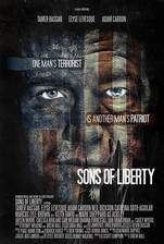Movie Sons of Liberty