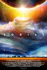 Movie Zodiac: Signs of the Apocalypse