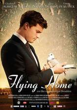 Movie Flying Home
