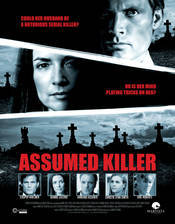 Movie Assumed Killer
