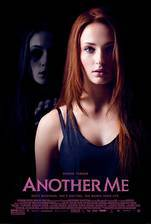 Movie Another Me