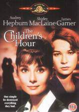 Movie The Children's Hour