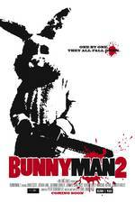 Movie The Bunnyman Massacre