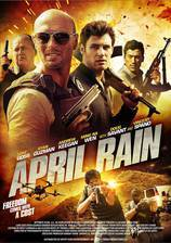 Movie April Rain