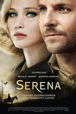 Movie Serena