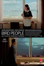 Movie Bird People