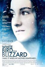 Movie White Bird in a Blizzard