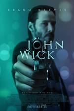 Movie John Wick