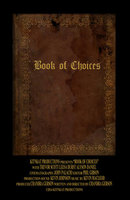 Book of Choices