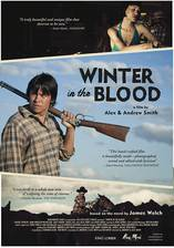 Movie Winter in the Blood