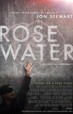 Movie Rosewater