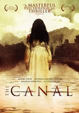 Movie The Canal