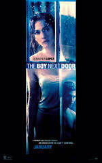 Movie The Boy Next Door